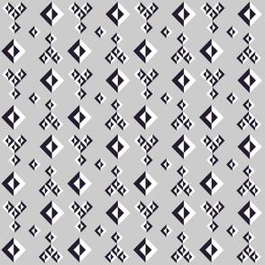 Aztec_Mayn_Inca_Pattern_11