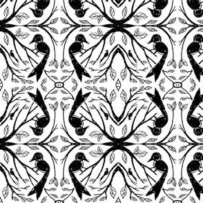 diamond_birds_big_small_white