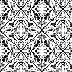 diamond_birds_white