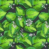 Rhostacomposite_multigreens_f_shop_thumb