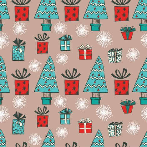 Holly_jolly_christmas_presents-trees-01_shop_preview