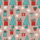 Holly_jolly_christmas_presents-trees-01_shop_thumb