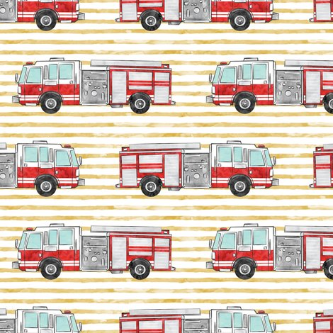Rwatercolor_firetruck-06_shop_preview