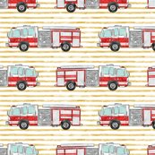 Rwatercolor_firetruck-06_shop_thumb
