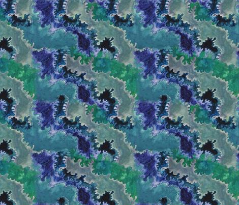 ellsworth fabric by blinkblots on Spoonflower - custom fabric