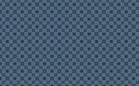 Rtiling_friztin_botanicalblockprint_mm_navyblue_31_shop_preview