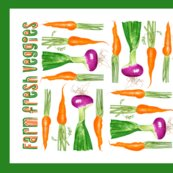 Rfarm_fresh_veggies_shop_thumb