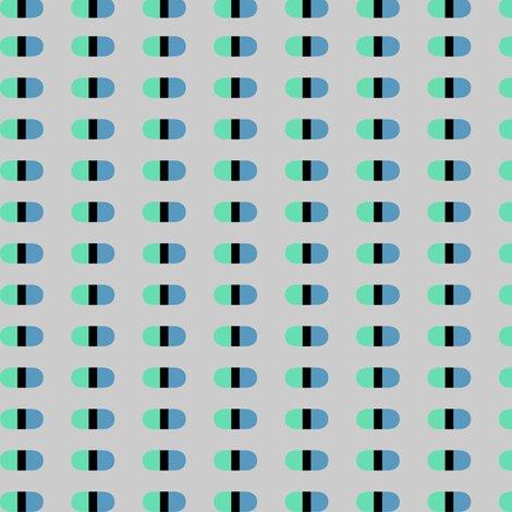 Rcapsules_blue_ltgray2_shop_preview