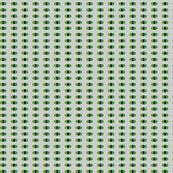 Rcapsules_green_ltgray2_shop_thumb