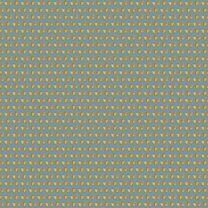 yellow corn ORDERLY, blue