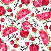 Rrrrrrmyredfruits_shop_thumb
