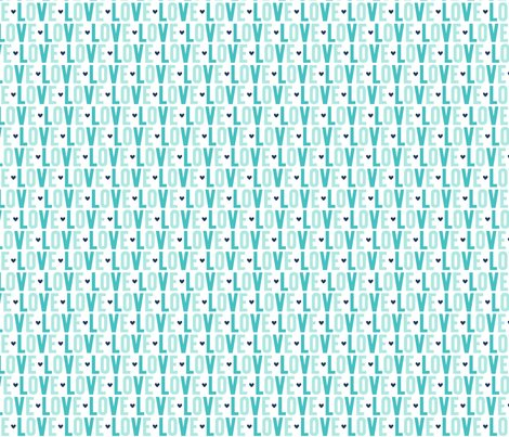 Uppercase_love-navyteal_shop_preview