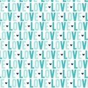Uppercase_love-navyteal_shop_thumb