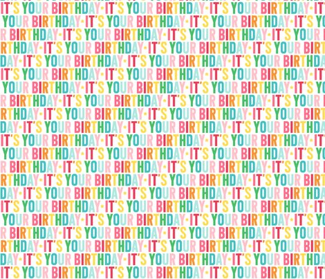 Uppercase_itsyourbirthday-rainbow-light_shop_preview
