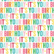 Uppercase_itsyourbirthday-rainbow-light_shop_thumb