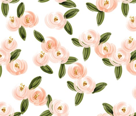 Rwatercolor-rose-wallpaper_shop_preview