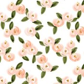 Rwatercolor-rose-wallpaper_shop_thumb