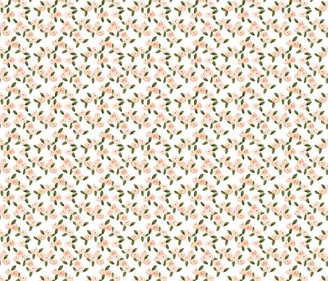 Rwatercolor-rose-wallpaper_shop_preview