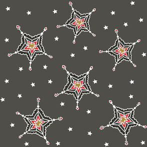 stars_in_space