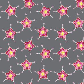 pink_stars_on_gray
