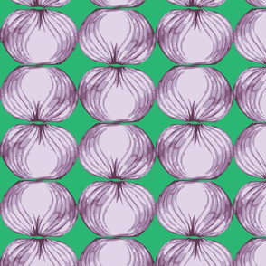 oniontiles_on_green