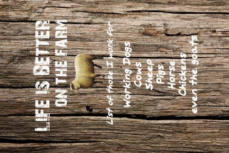 Rrlife_is_better_on_the_farm_tea_towel_2a_shop_preview