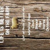 Rrlife_is_better_on_the_farm_tea_towel_2a_shop_thumb