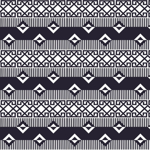 Native_American_Pattern_4