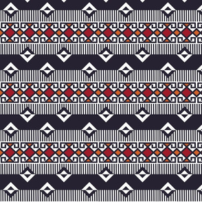 Native_American_Pattern_5