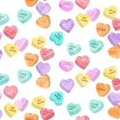 Rrrconversation_hearts_pattern-04_shop_thumb