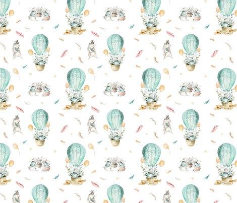 Sweet_dreamer_pattern03-4_shop_preview