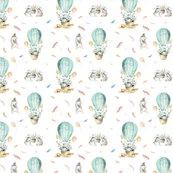 Sweet_dreamer_pattern03-4_shop_thumb