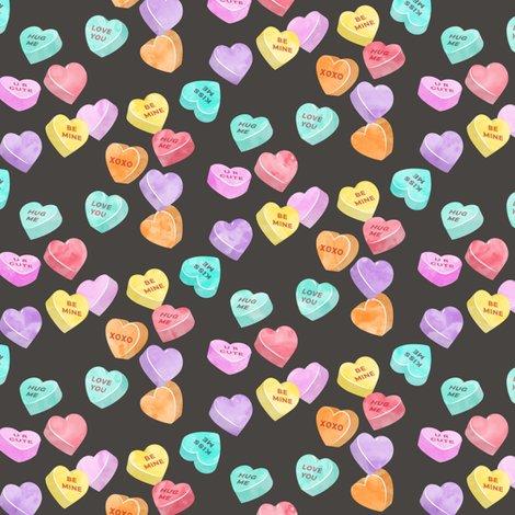 Rrrconversation_hearts_pattern-06_shop_preview