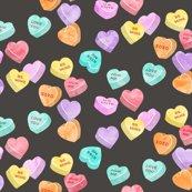 Rrrconversation_hearts_pattern-06_shop_thumb