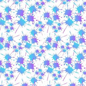 splat-01