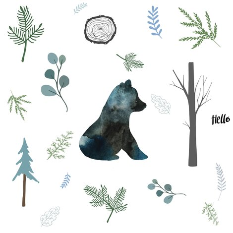 Rhello_winter_bear_silhouette_shop_preview