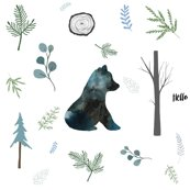 Rhello_winter_bear_silhouette_shop_thumb