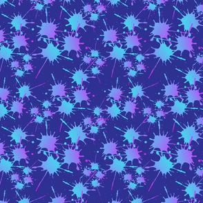 splat_10x10_on_blue-01