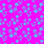 splat_10x10_on_pink-01