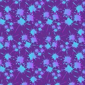 Rsplat_10x10_on_purple-01_shop_thumb