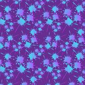 splat_10x10_on_purple-01