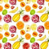Rfruits3-2_shop_thumb