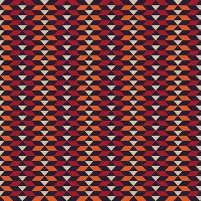 Native_American_Pattern_9