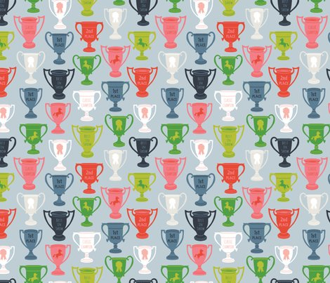 Rrbest_in_show_trophies_shop_preview