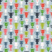 Rrbest_in_show_trophies_shop_thumb