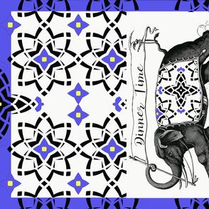 elephant_tea_towel-sample