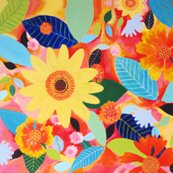 Rrhappyflowers_-_copy_shop_thumb