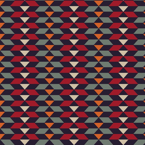 Native_American_Pattern_10