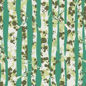 Rrrsilverbirchesicespoonflower_shop_thumb