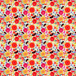 bohosummerflowers(small)